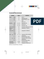 y270_english_lhd.pdf