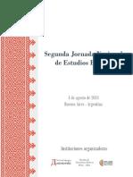 actas.pdf