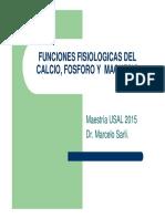 Electrolitos ca, mg, p.pdf