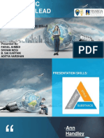 Global Education Solution PowerPoint Templates2