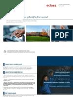 Diplomado+en+Técnicas+de+Venta+y+Gestión+Comercial.pdf