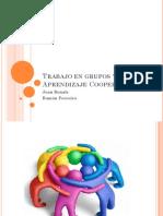 Trabajo+en+grupos+y+Aprendizaje+Cooperativo.pdf