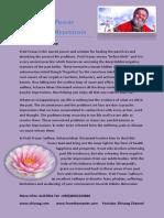 English Info Prati Prasav Sadhana