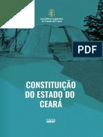 Constituição Estadual do Ceará_Atualizada 2018.pdf