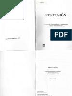 Percusion-Carmelo-Saitta-2018.pdf