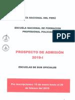 PROSPECTO DE LA ESCUELA DE SUBOFICIALES 2019.pdf