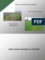 02.-Diseno_Predial_y_Uso_de_Recurso_Forrajeros.pdf