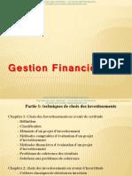 CHOIX55.pdf