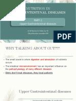 GIT-PART1-2
