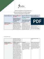 pnsg table 2018 final copy