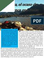 ARTICULO CORREC 2.docx