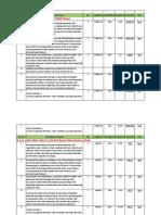 ARB_CIVIL WORK BOQ.PDF