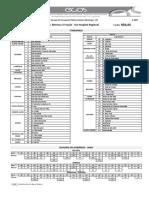 L830_2OS2017;;20170601(1).pdf