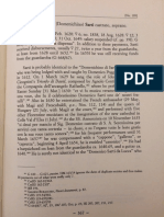 Testemunhos Rasi Peri.pdf