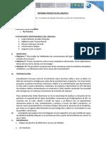 INFORME - proyecto grupo 4.docx