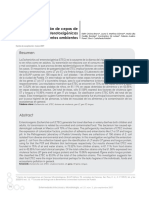 enterobacteriaS ECOLI.pdf