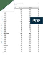 02.03B_MUNICIPAL__05.PDF.pdf