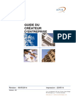 Guide Du Createur Dentreprise Version 12-05-14 2