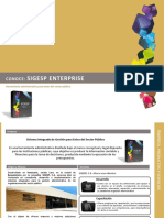 sigesp.pdf.pdf