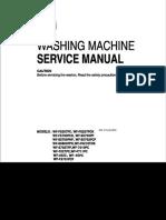 docslide-4204.com.br_manual-de-servicio-wf-xxseriespdf.pdf
