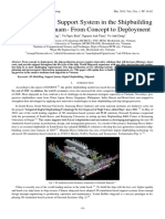 On Building 3D Support System in the Shipbuilding.pdf
