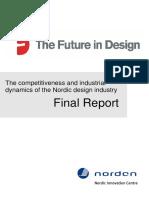 FULLTEXT01-3.pdf