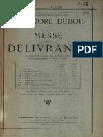 IMSLP291454-PMLP473142-DuboisMessedelaDeliveranceBNF.pdf
