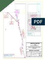 Ubicacion y Localizacion Proyecto-model