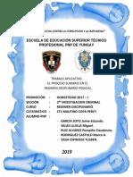 imprimirrr.docx