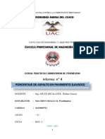 LAVADO_DE_ASFALTO_-_INFORME.docx