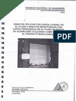 dundun_cismid.pdf