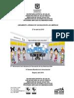 Lineamiento Jornada_abril 27 2019
