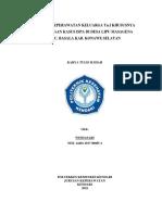 Askep Keluarga ISPA.pdf