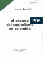 Mario Arango Jaramillo. Periodo inicial de acumulacion primaria de capitales...pdf