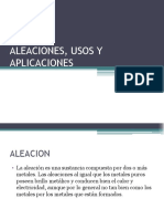 ALEACIONES_USOS_Y_APLICACIONES.pptx