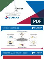 SUNAT-NAF-ClaveSOL-I.pdf