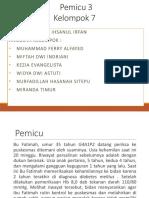 PPT P3 K3.pptx