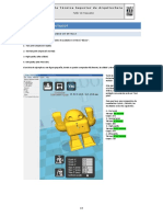 Manual 3D Y TORNO