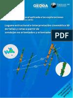 INFORME CURSO - Logueo Estructural e Interpretacion cinematica 3D.pdf