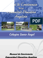 Manual de convivencia Colegio santo Angel de la Guarda.pdf