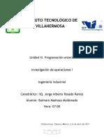 Madrazo_Maldonado_Bulmaro_T3_2171_78.docx