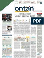 Kontan Harian Edisi 03-09-2018.pdf