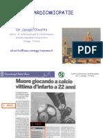 Cardiomiopatie-Olivotto.pdf