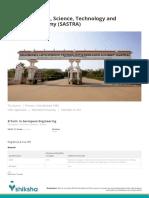 SASTRA_Deemed_University.pdf