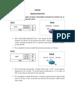 ANEXOS-induccion (1).docx