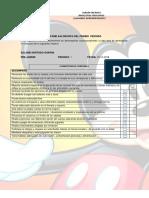 boletines primer periodo 2018-2019.docx