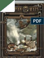 Dystopian_Wars.pdf