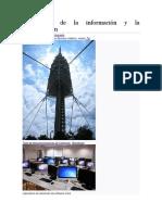 Tecnologías de la información y la comunicación Wiki.docx