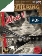 mxdoc.com_the-weathering-magazine-issue-15-what-if-superunit..pdf