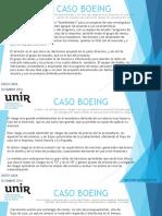 Caso_boeing.pptx